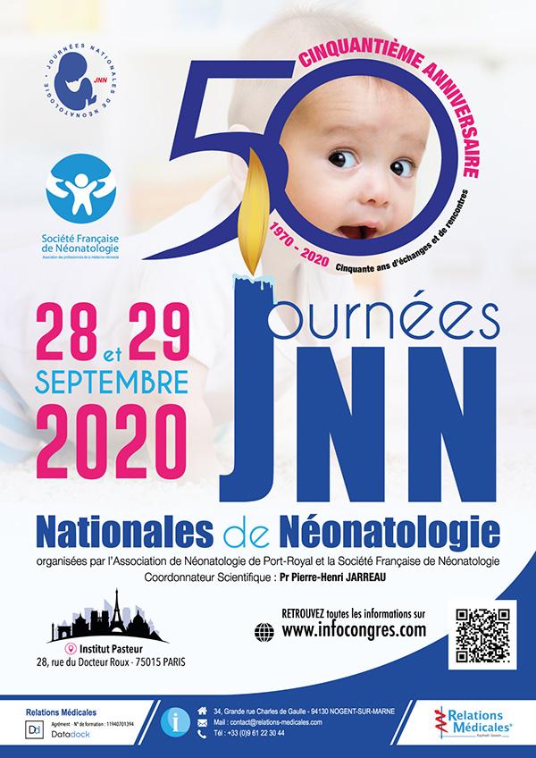 JNN 2020