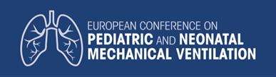 EPNV : Assistance Respiratoire Non Invasive -14 Avril 2021