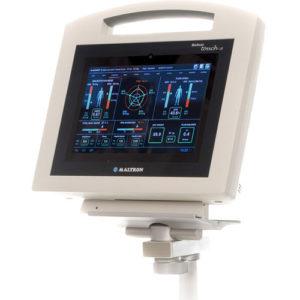 Moniteur BioScan Touch I8 Nano